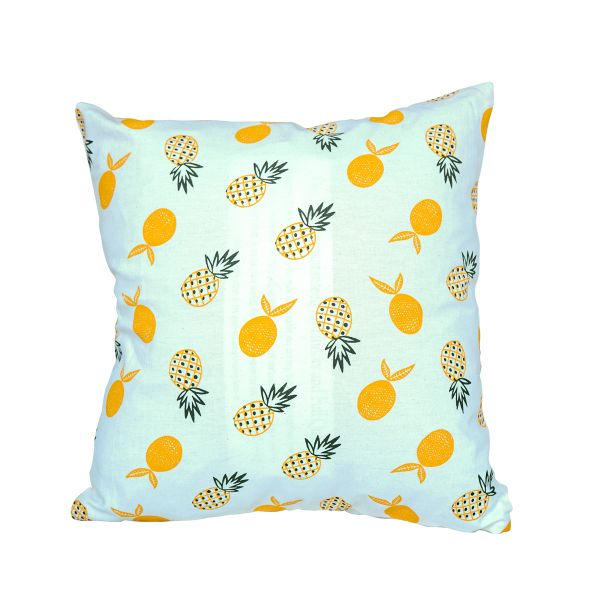 Picture of Cushion Cover 15 Small