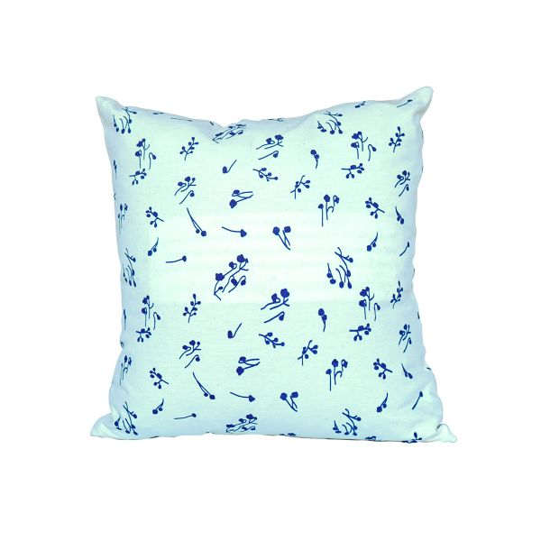 Picture of Cushion Cover 16 Extra Large