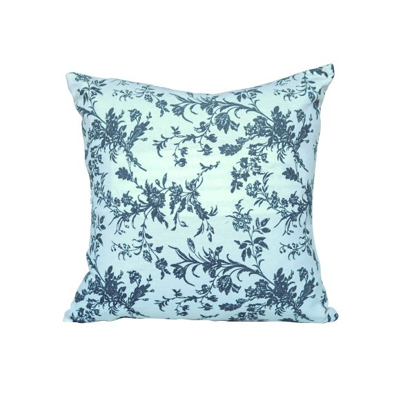 Picture of Cushion Cover 18 Small