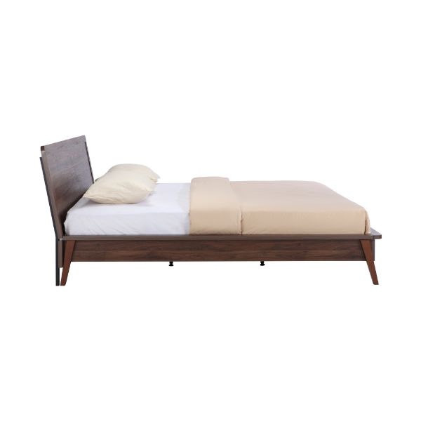 Picture of KARLMAR -P Bed 5ft. HWN