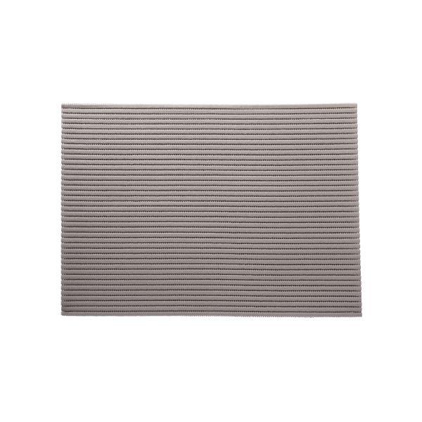 Picture of MARON Anti slip mat 45x65cm. BN