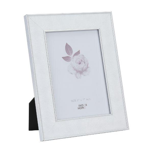 "Picture of MARLEENA Photo frame 5""x7"" SV"