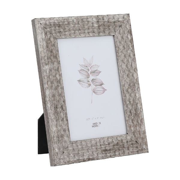 """Picture of MARGERIE Photo frame 4""""x6"""" SVP"""