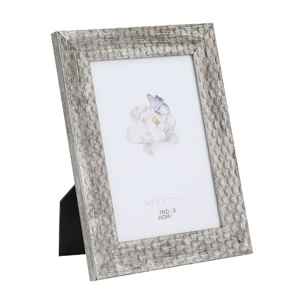 """Picture of MARGERIE Photo frame 5""""x7"""" SVP"""