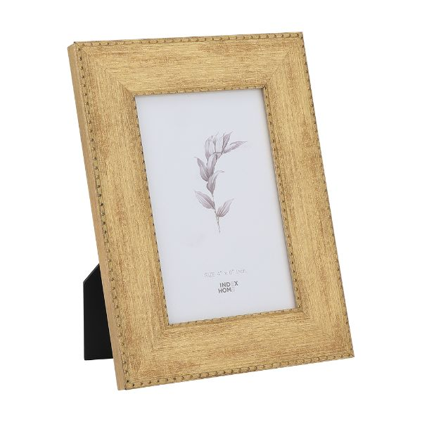 """Picture of ORVILLE Photo frame 4""""x6"""" GD"""