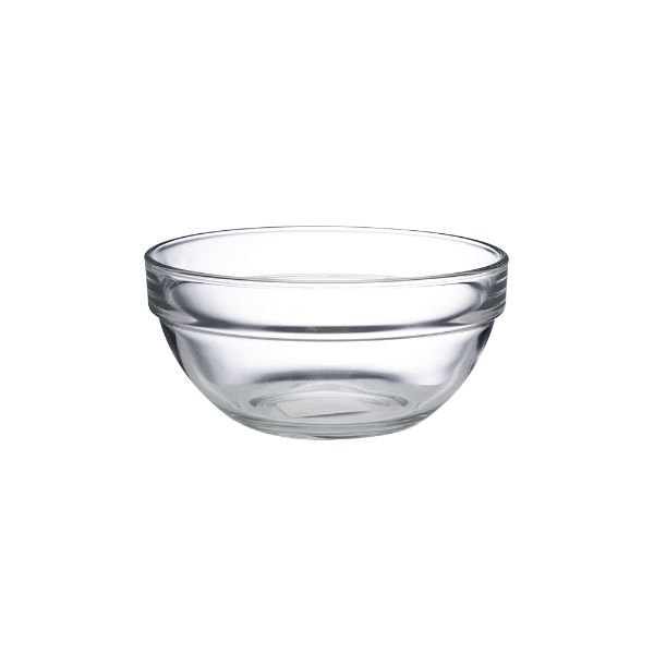 Picture of OHNO Bowl#LG-220507/ 6.5/8'' CG
