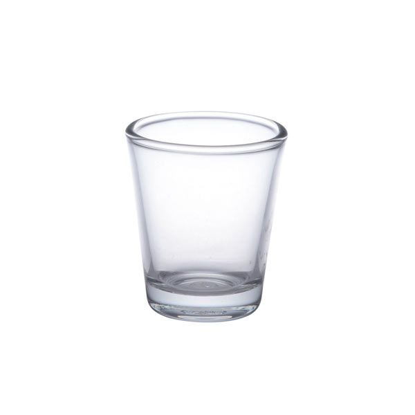 Picture of MARS Shot Glass#LG-404302(43) /2 ????? C