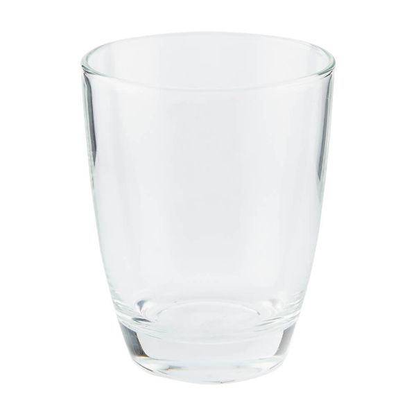 Picture of LUCKYGLASS Tumbler LG-100209 9oz. CG
