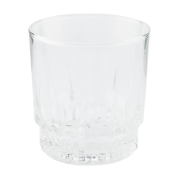 Picture of LUCKYGLASS Tumbler LG-106010 10oz. CG
