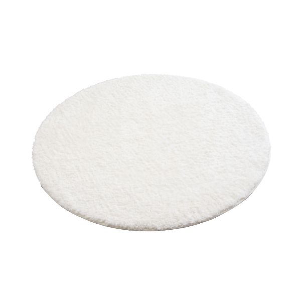 Picture of TIMO Round Rug Dia90cm IV