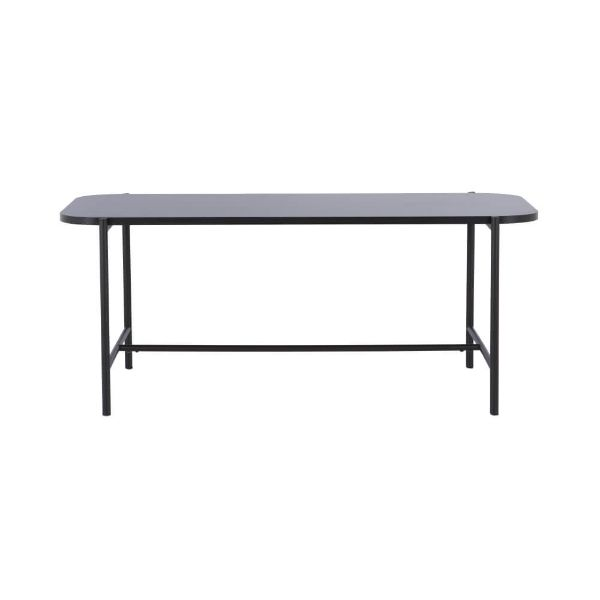 Picture of SVART Coffee table 110 CM BK