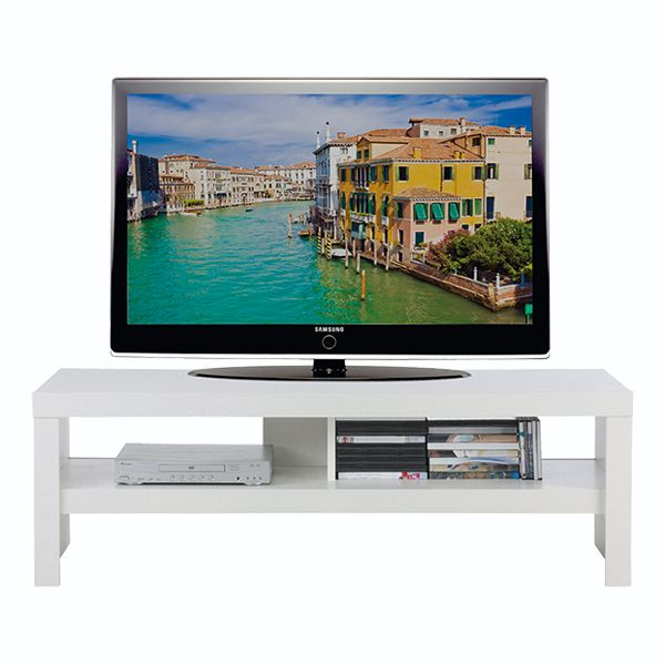 Picture of NB BRICO -P TV Stand 120cm WT
