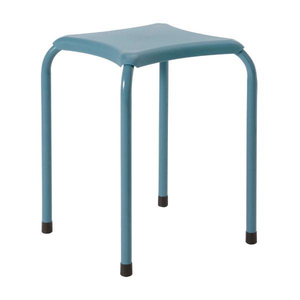 Picture of H-RISE/P stool BL