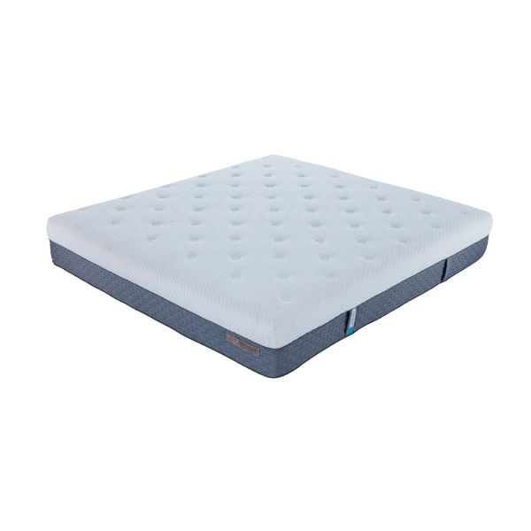 Picture of CIRCULO I-Pocket Mattress 6ft 12'' WT
