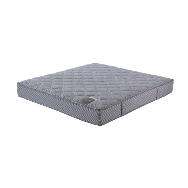 Picture of H-GRAND SUITE mattress 6ft 10 inch GPT