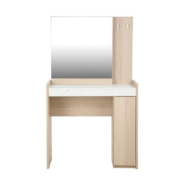 Picture of CARRARA -P Dressing table LO/FTM