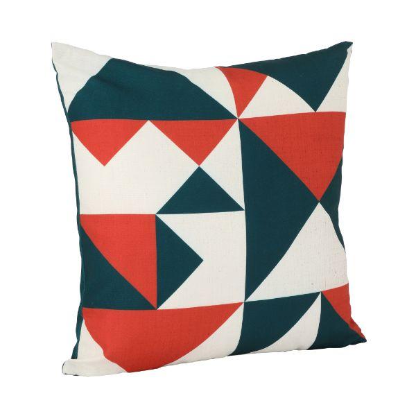 Picture of COLOR-BIX Cushion 45x45cm MTC