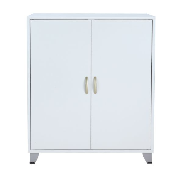 Picture of NB ONE WAY-B -P Low cabinet WT