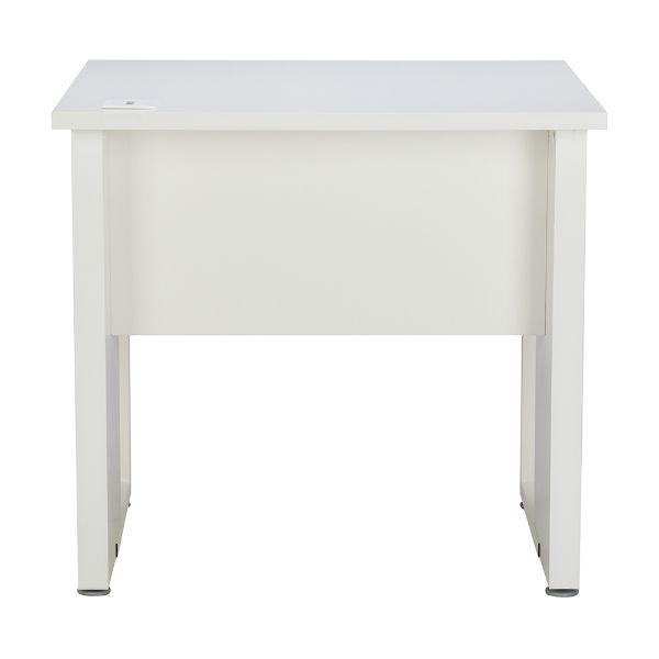Picture of VECTRA/P Computer table 80 cm WT