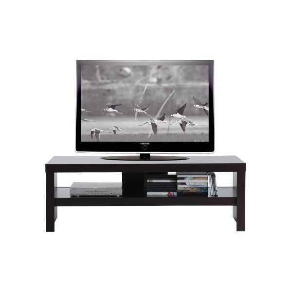 Picture of NB BRICO -P TV Stand 120cm BKBN