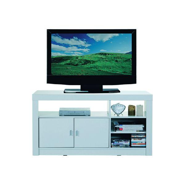 Picture of PANAVISION -P TV Cabinet 180cm WT