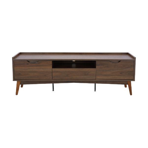Picture of KARLMAR -P TV Cabinet 160cm HWN