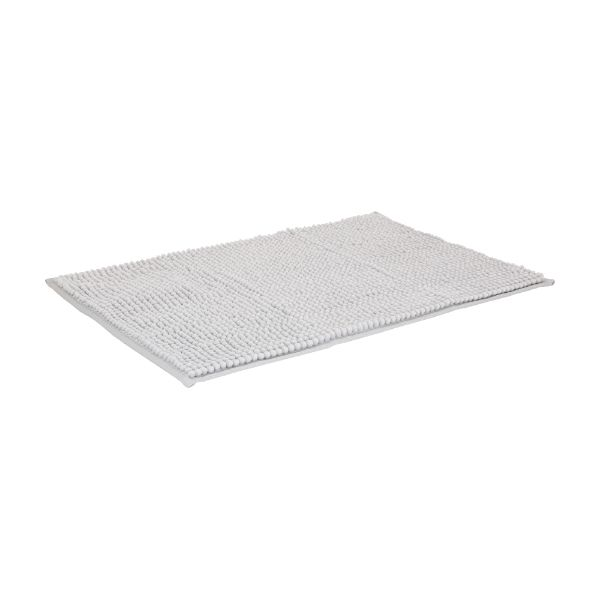 Picture of IGBY Bath mat 40x60 cm LGY