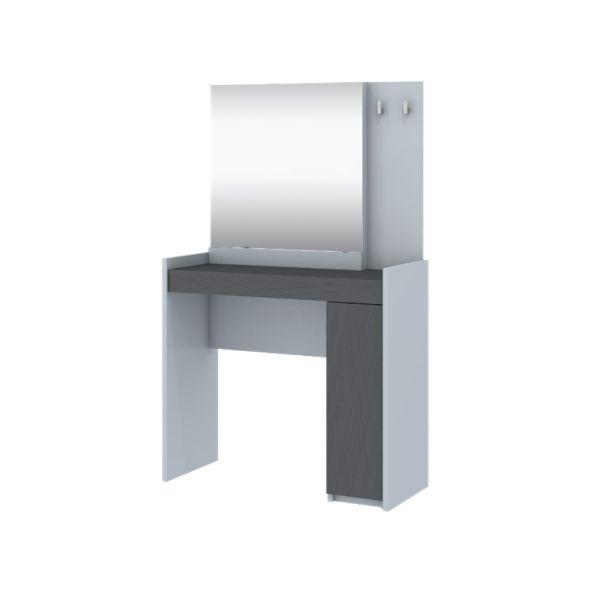 Picture of ESTIMA Dressing table LGY/AZ