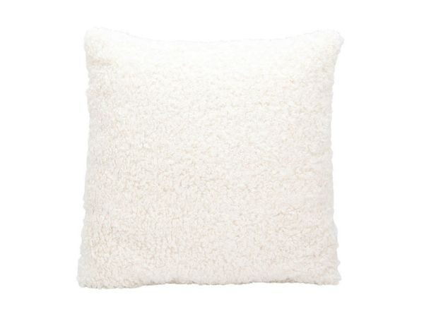 Picture of BONA Cushion 45x45cm CR