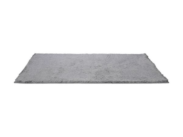 Picture of BOTTINA-L Rug 150x240cm GY
