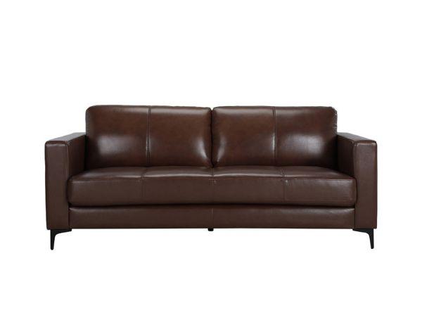Picture of ESPRESSO H/L sofa 3/S BN