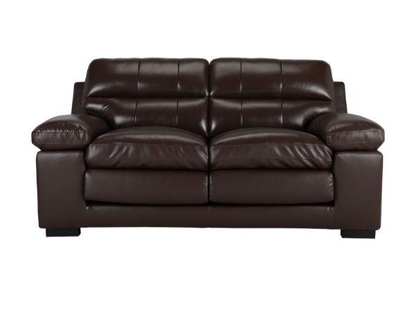 Picture of MOSCOWA H/L sofa 2/S BN