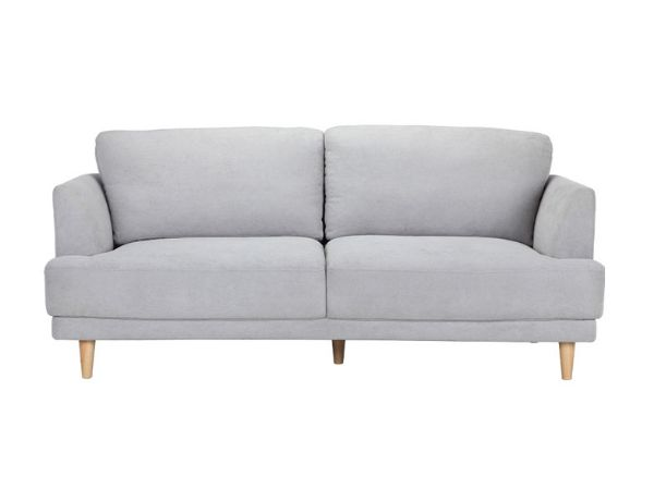 Picture of WILEY Fabric Sofa SKY042-08 3/S LGY